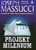 Massucci Joseph - Projekt Milenium