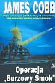 Cobb James - Operacja Burzowy Smok