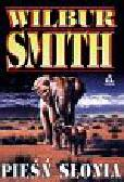 Smith Wilbur - Pieśń słonia