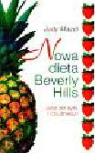 Mazel Judy - Nowa dieta Beverly Hills