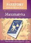 Skoracki Klaudiusz - Paszport szóstoklasisty Matematyka