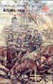 Jurga Tadeusz - Bzura 1939