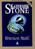 Stone Katherine - Wymyślona miłość