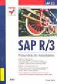 Kale Vivek - SAP R/3