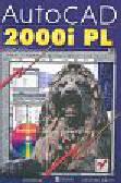 Pikoń Andrzej - AutoCad 2000i Pl