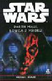 Reaves Michael - Star Wars - Darth Maul Łowca z mroku