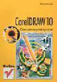 Zimek Roland - Corel DRAW 10 PL ćwiczenia praktyczne