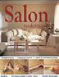 Brand Salli - Salon-modernizacja
