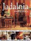 Brand Salli - Jadalnia-modernizacja