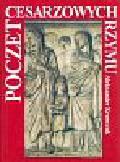 Krawczuk Aleksander - Poczet Cesarzowych Rzymu