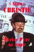 Christie Agata - Parker Pyne na tropie