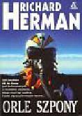 Herman Richard - Orle szpony