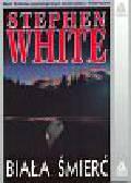 White Stephen - Biała śmierć