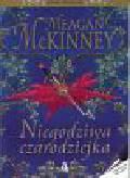 McKinney Meagan - Niegodziwa czarodziejka