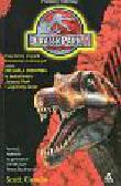 Ciencin Scott - Jurassic Park