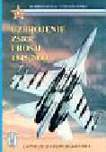 Mikołajczuk M. - Uzbrojenie ZSRR i Rosji 1945-2000