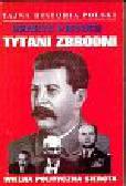Piecuch Henryk - Tytani zbrodni