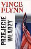 Flynn Vince - Przejęcie władzy