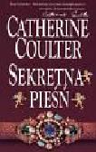Coulter Catherine - Sekretna pieśń