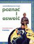 Kamecka Krupa Jolanta - Poznać i oswoić cz.2