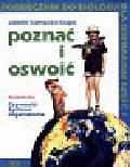 Kamecka Krupa Jolanta - Poznać i oswoić cz.1