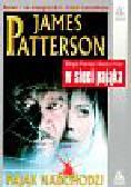 Patterson James - Pająk nadchodzi