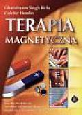 Terapia magnetyczna