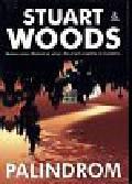 Woods Stuart - Palindrom