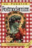 Appignanesi Richard i Garratt Chris - Postmodernizm