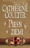 Coulter Catherine - Pieśń ziemi