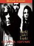 Azerrad Michael - Nirvana Bądź jaki bądź