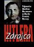 Kilzer Louis - Zdrajca Hitlera
