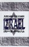 Klugman Aleksander - Izrael ziemia świecka