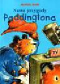 Bond Michael - Nowe przygody Paddingtona