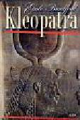 Bradford Ernle - Kleopatra