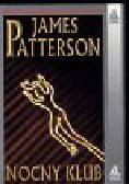 Patterson James - Nocny klub