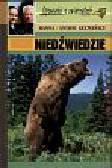 Gucwińscy Hanna i Antoni - Niedźwiedzie