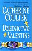 Coulter Catherine - Dziedzictwo Valentine
