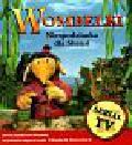 Beresford Elizabeth - Wombelki-niespodzinka dla Shansi