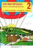 Kitlińska-Pięta Halina - Środowisko społeczno - przyrodnicze 2