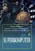 Murray Charles J. - Superkomputer