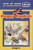 PUS Mini Komplet Happy English EKO