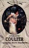 Coulter Catherine - Tajemnica dworu Rosehaven