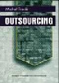 Trocki Michał - Qutsourcing
