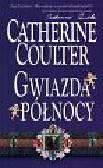 Coulter Catherine - Gwiazda północy