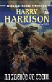Harrison Harry - Na zachód od Edenu