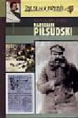 Suleja Włodzimierz - Marszałek Piłsudski
