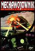 Mechawojownik- gra fabularna osadzona w świecie Battletecha