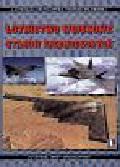 Rybak E.F. I Gruszczyński Jerzy - Lotnictwo wojskowe Stanów Zjednoczonych