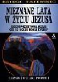Prophrt Elizabeth Clare - Nieznane lata w życiu Jezusa